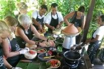 cookingclass11