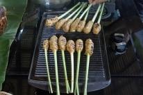 cookingclass9