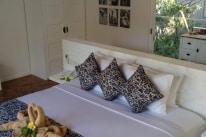 one-bedroom-pool-villa2