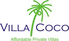 Villa-coco-affordable-private-villa-bali-logo