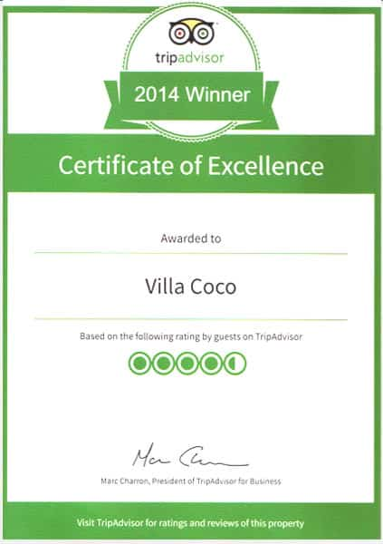 trip-advisor-certificate-b-2012
