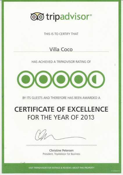 trip-advisor-certificate2012-b